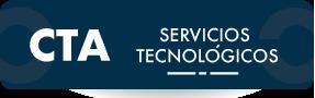 Sitio web de la Coordinación de tecnológias para el aprendizaje