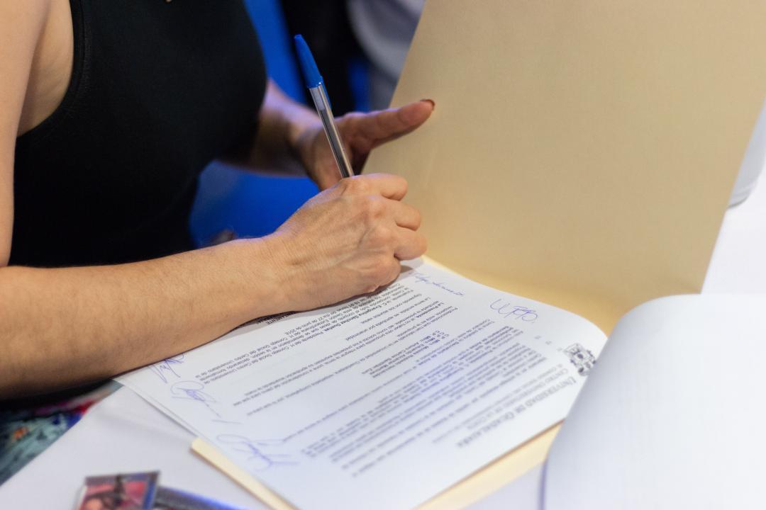 El nombramiento del contralor del CUCosta por el periodo 2018-2020 se dará a conocer durante la primera semana de julio
