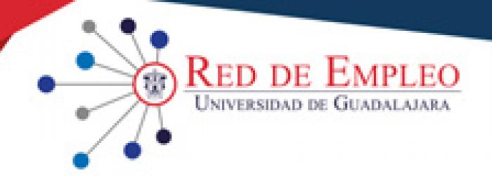 Red de empleo UDG